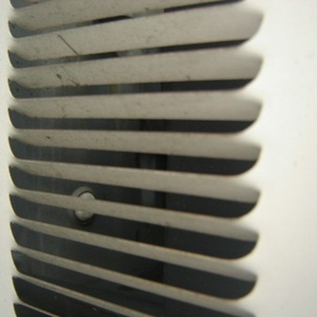 Mold In Ac Vents >> Pin On For The Home