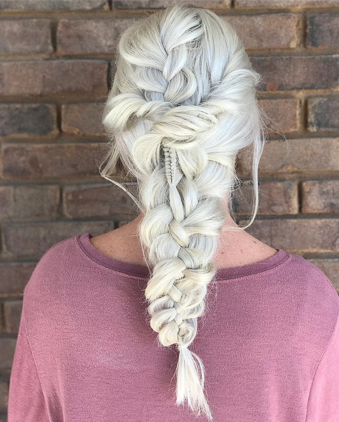 Pin by aria hāfez on hair ideas pinterest