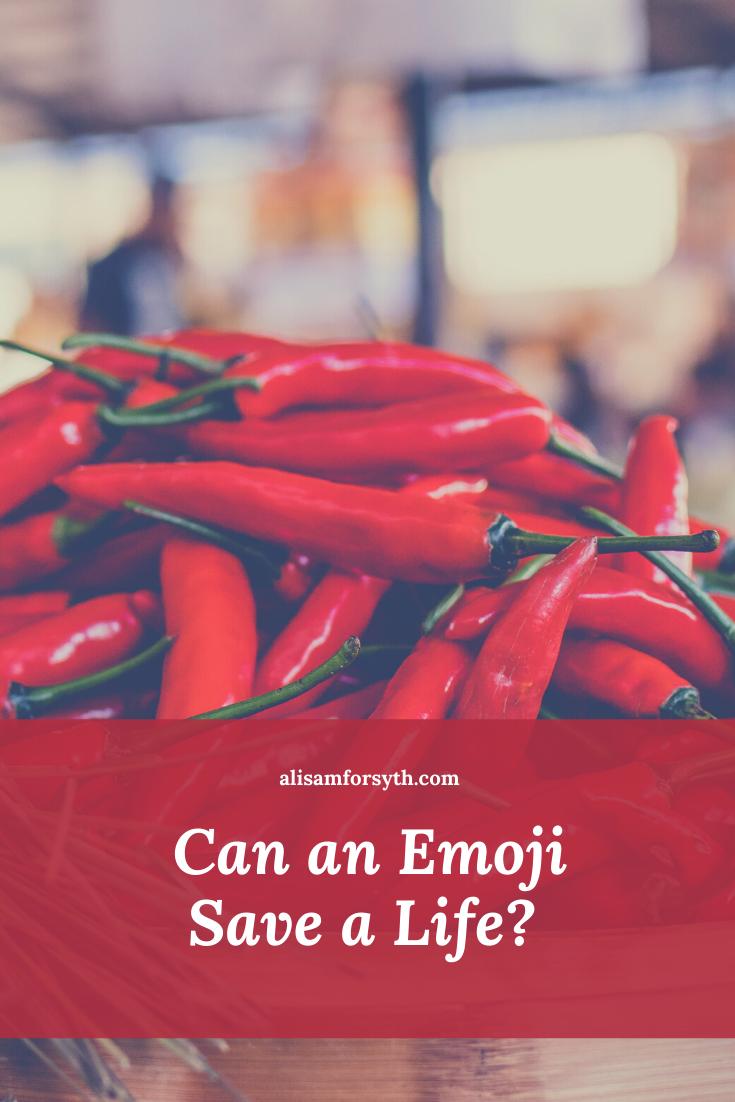 #lawandordersvu #emoji #chili #fear #miami