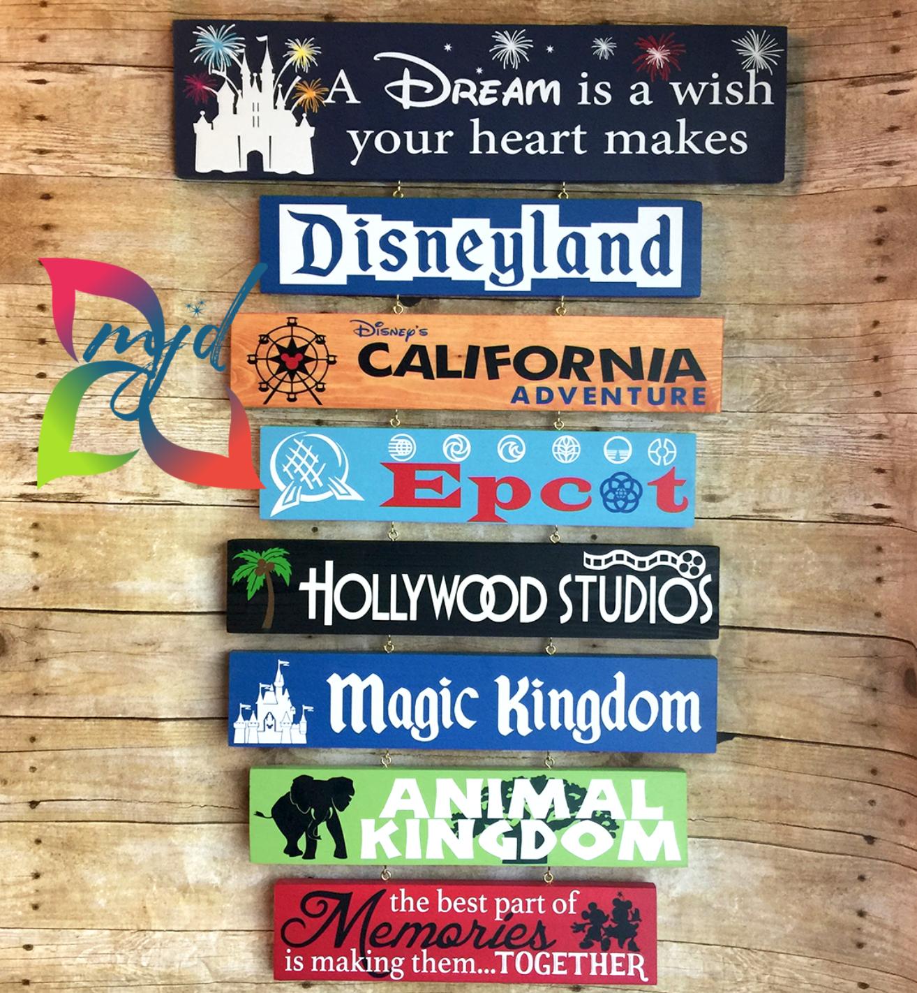 Magical JOY Designs - Magical Joy Designs