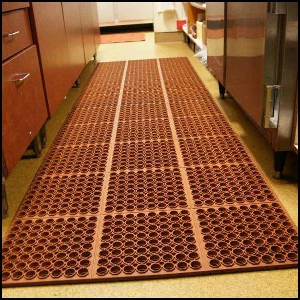 Kitchen:Orange Kitchen Floor Mats Orange Kitchen Floor Mats Cheap ...