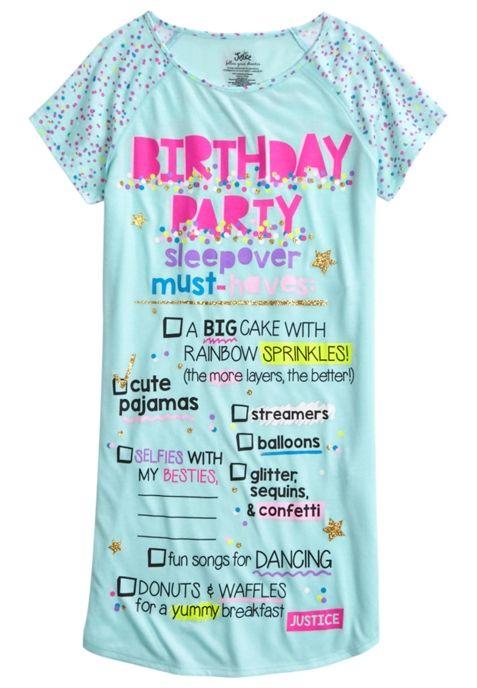 http://www.shopjustice.com/birthday-party-nightgown/prd-5271758 ...