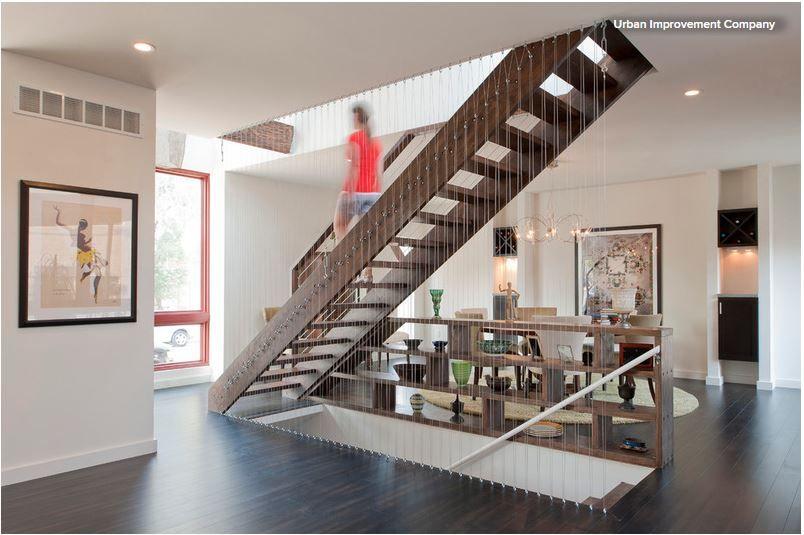 gel nder design seile google suche gel nder. Black Bedroom Furniture Sets. Home Design Ideas