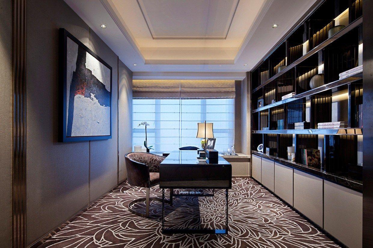 elegant home office design small. Synergistic Modern Spaces By Steve Leung Elegant Home Office Design Small E