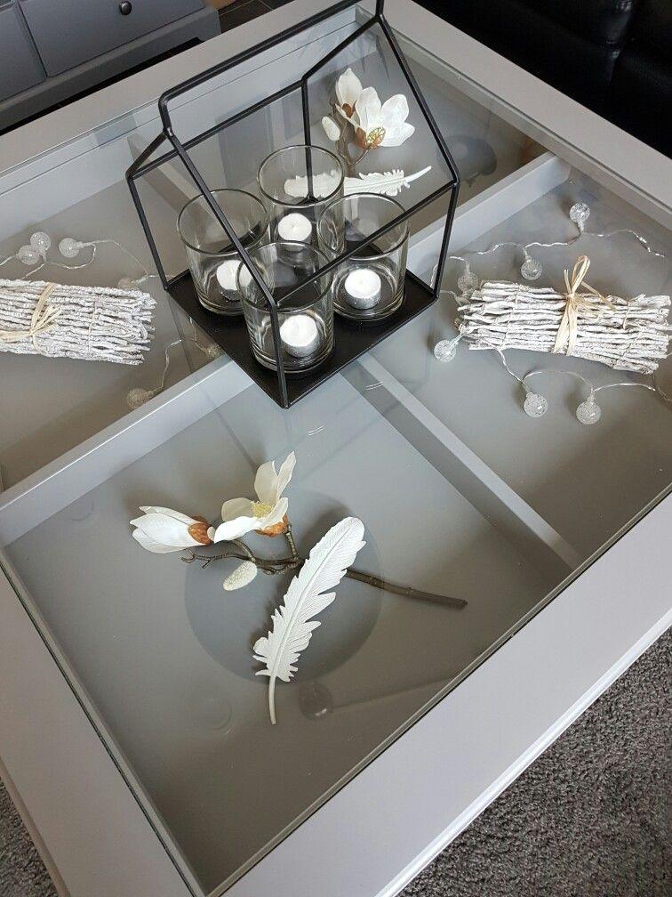 liatorp salon tafel Ikea table | Liatorp tisch, Liatorp und ...