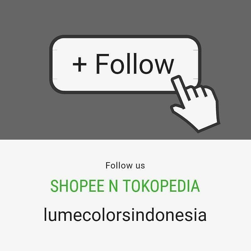 GOOD NEWS  WE ARE NOW AT shopee n tokopedia  LADIES! What are you waiting for?  Grab your...