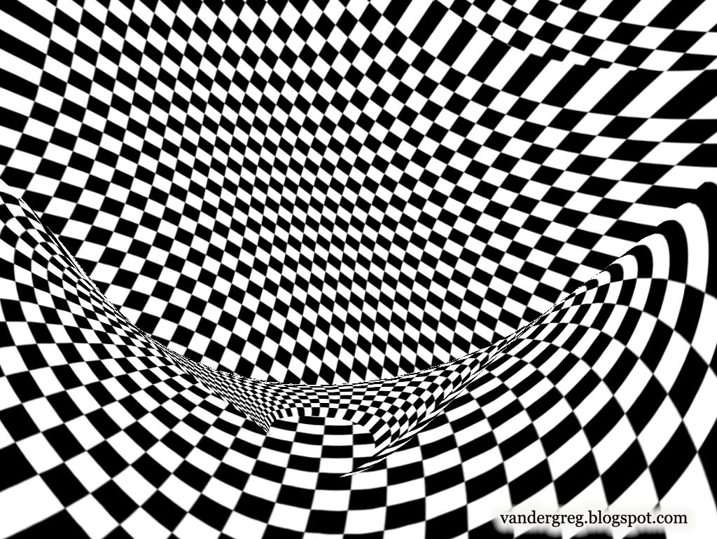 Pin by cheyenne lukat on optical illusion in 2019 | Cool ...