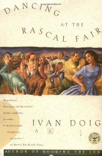Dancing at the Rascal Fair by Ivan Doig http://smile.amazon.com/dp/0684831058/ref=cm_sw_r_pi_dp_UuGAwb1EVNRB6