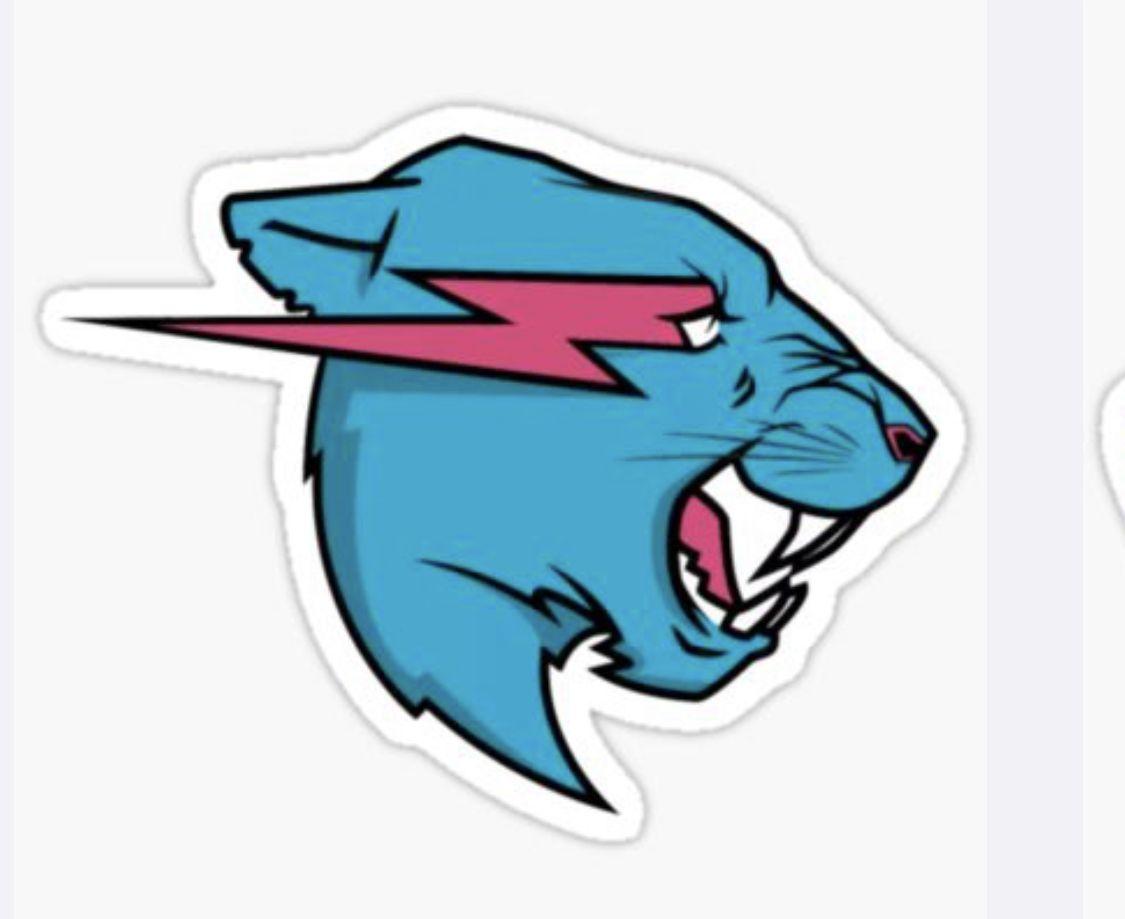 Pin By Ashlynn On Stick It Beast Logo Beast Wallpaper Beast