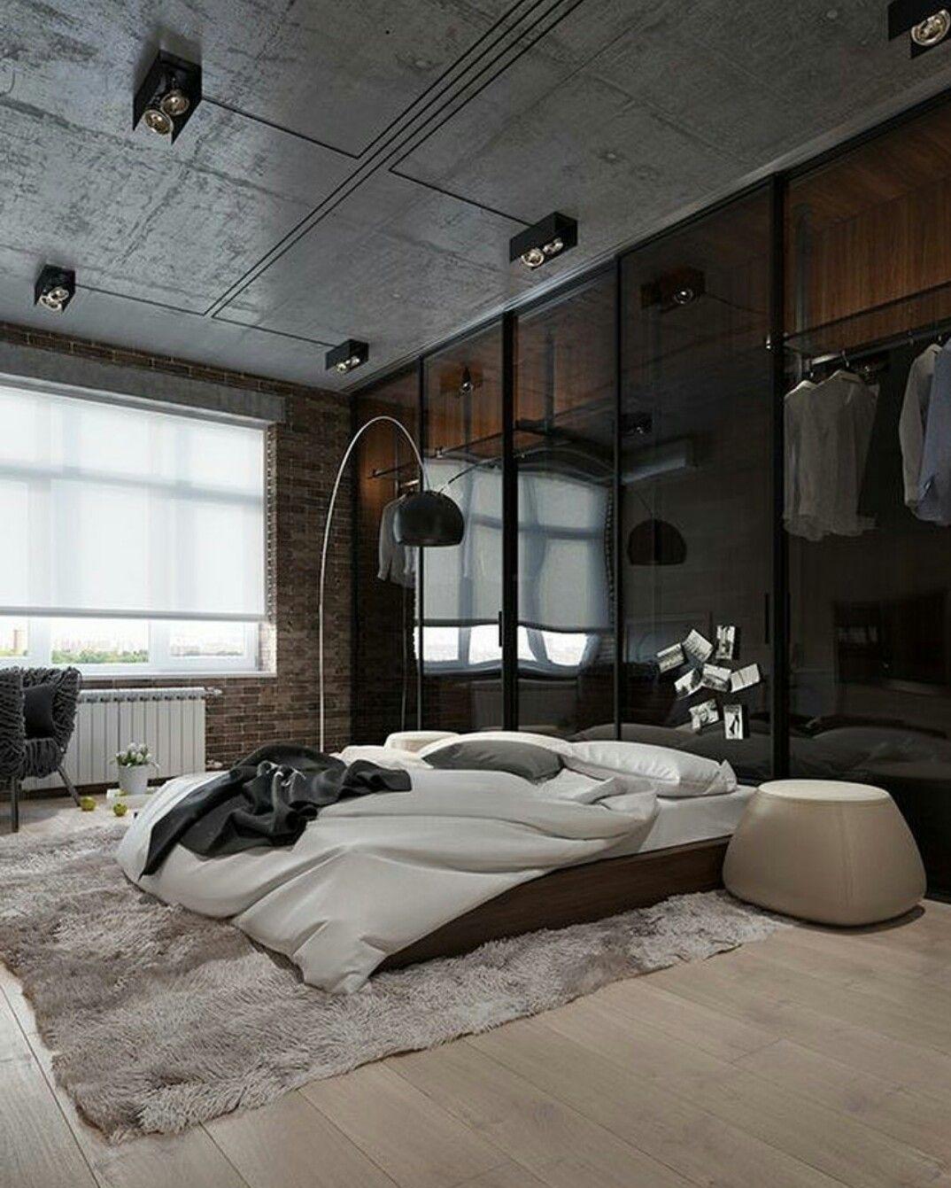Pin von MİMAR SİNAN auf BEDROOMS/YATAK ODALARI | Pinterest | Architektur