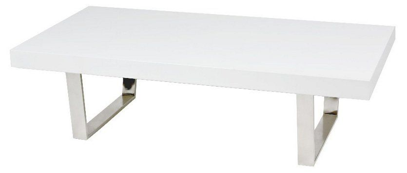 Orchard Coffee Table White 469 00 Coffee Table Living Room Coffee Table House Styles