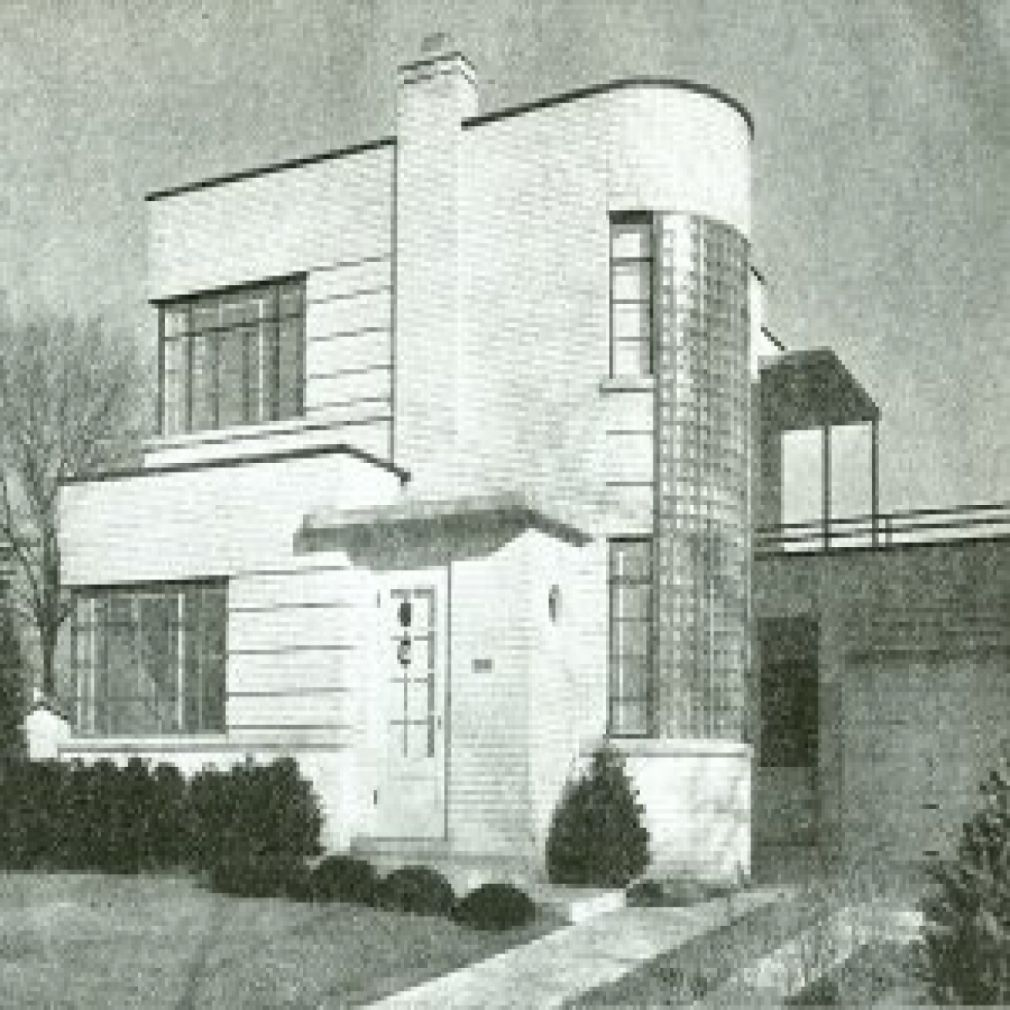 Stunning Art Deco House Plans Contemporary Ideas House Design Inside House Plans Art Deco Home Art Deco Architecture Art Deco Buildings