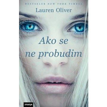 Oliver Free Online