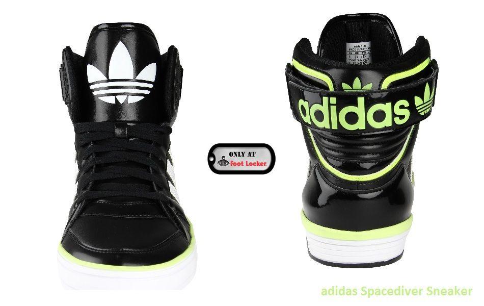 adidas schoenen zelf maken