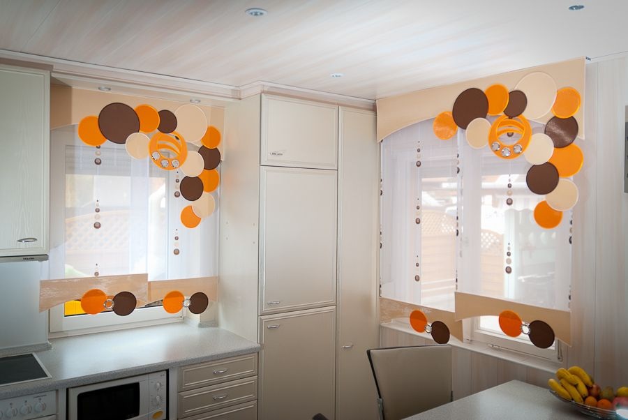 k che bad gardinen liliya gardinen pinterest bad gardinen gardinen und vorh nge. Black Bedroom Furniture Sets. Home Design Ideas