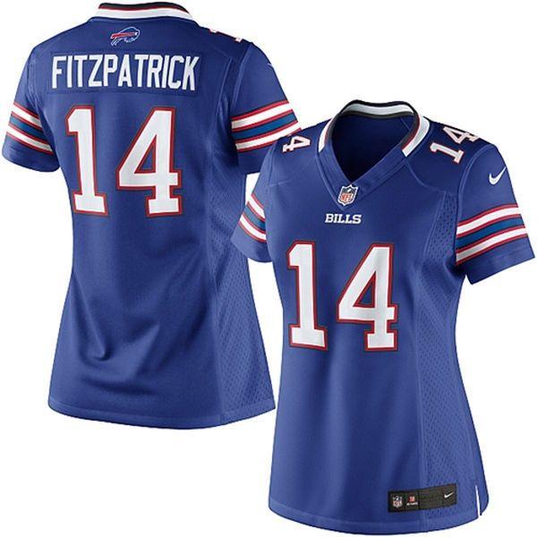 $29.99 nfl jerseys