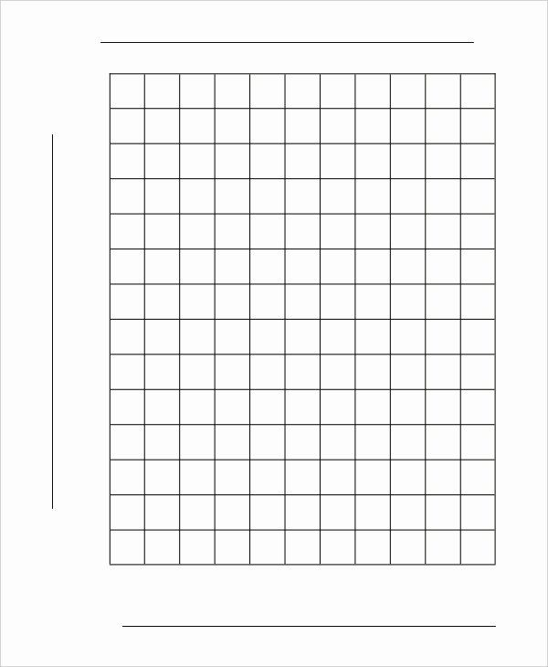 Free Bar Graph Worksheets Fresh Bar Graph Template in 2020