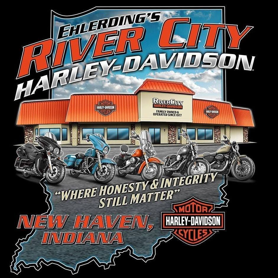 Pin By John Wiley On Jfwsoung Harley Davidson Artwork Harley Davidson Posters Harley Davidson Dealers