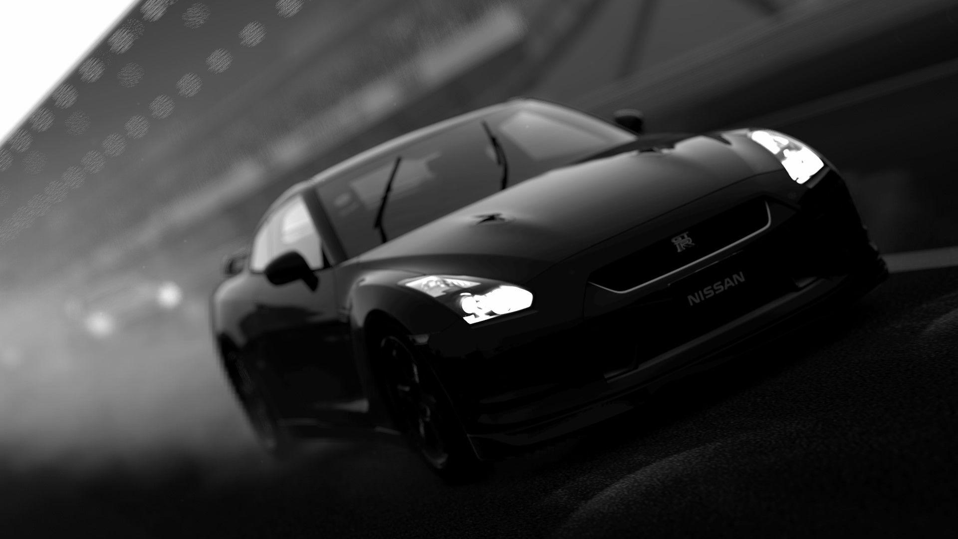 Superieur Black Cars Wallpaper #7031539