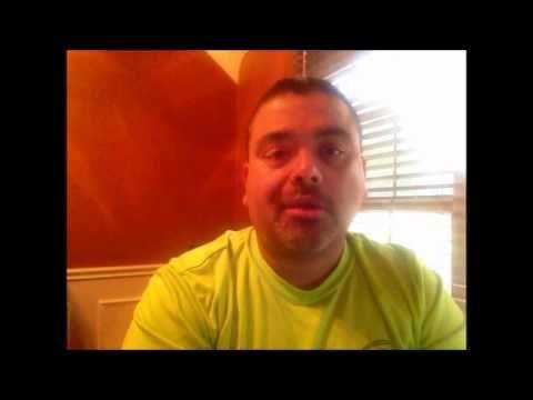 Viernes de Verdades Financieras: ¿Cuánta cubierta debo tener en mi #seguro de vida? - YouTube