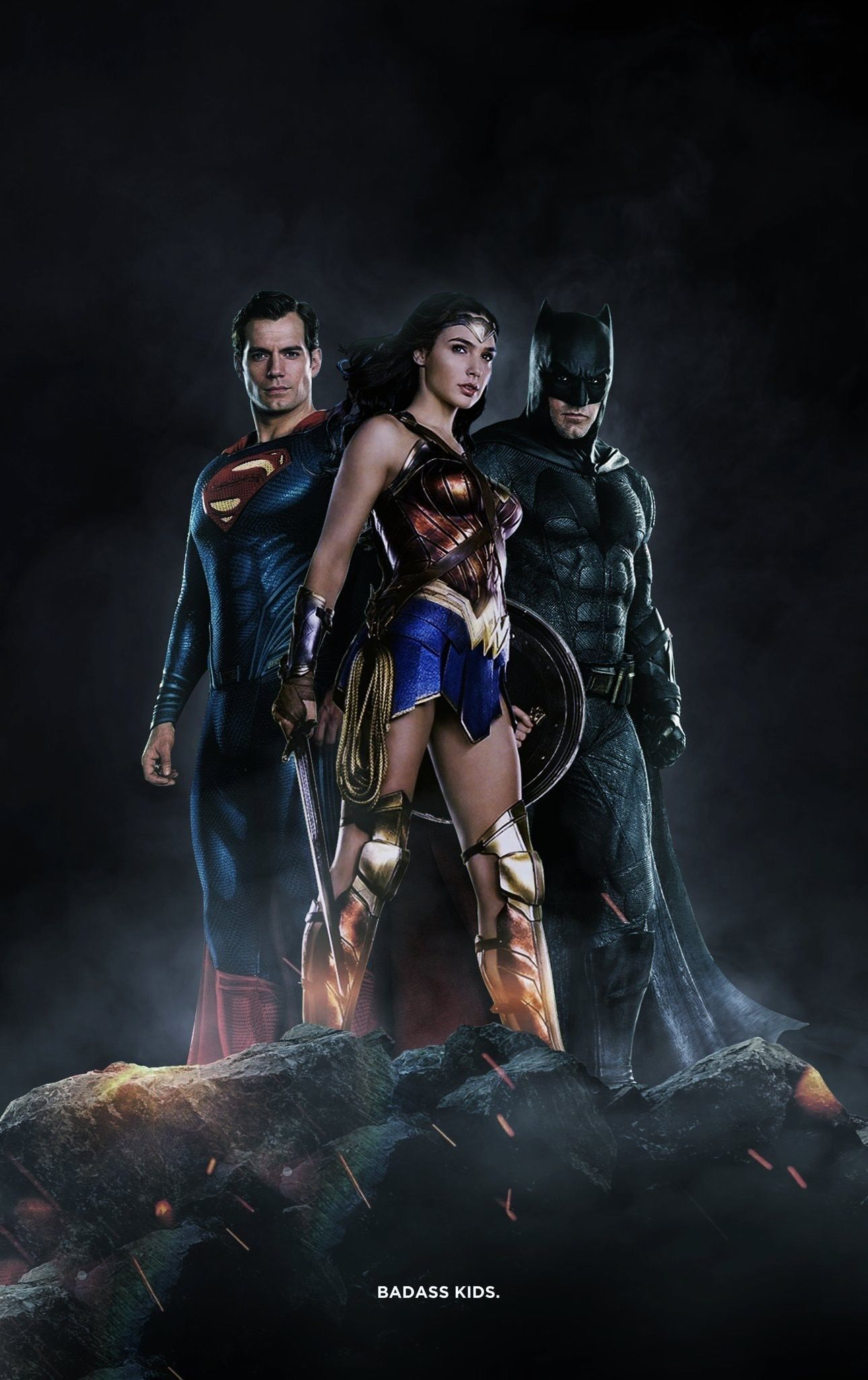 Click To Join The Dc Community At Https Thefandome Com