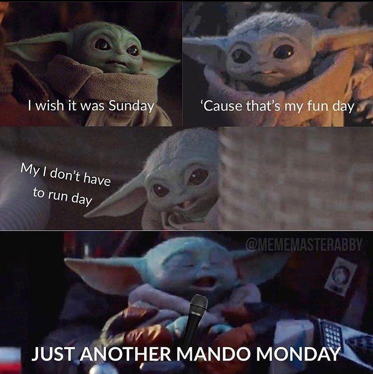 Untitled Yoda Funny Funny Star Wars Memes Star Wars Memes