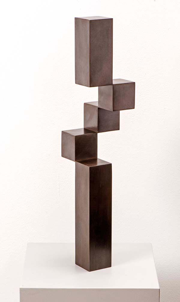 skulpturen brief case pinterest skulpturen moderne skulptur und zeitgen ssische kunst. Black Bedroom Furniture Sets. Home Design Ideas