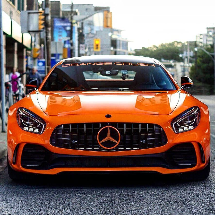 MadWhips World's Hottest Cars