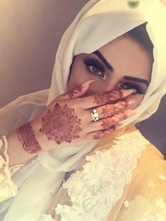 Ramziat Banat 18 Ramziyat Banat 18 رمزيات بنات من لستتي 2017 صور بنات من اللسته 2018 صور بنات للفيس بوك 2017 اجم Stylish Girl Pic Girl Hijab Stylish Girl