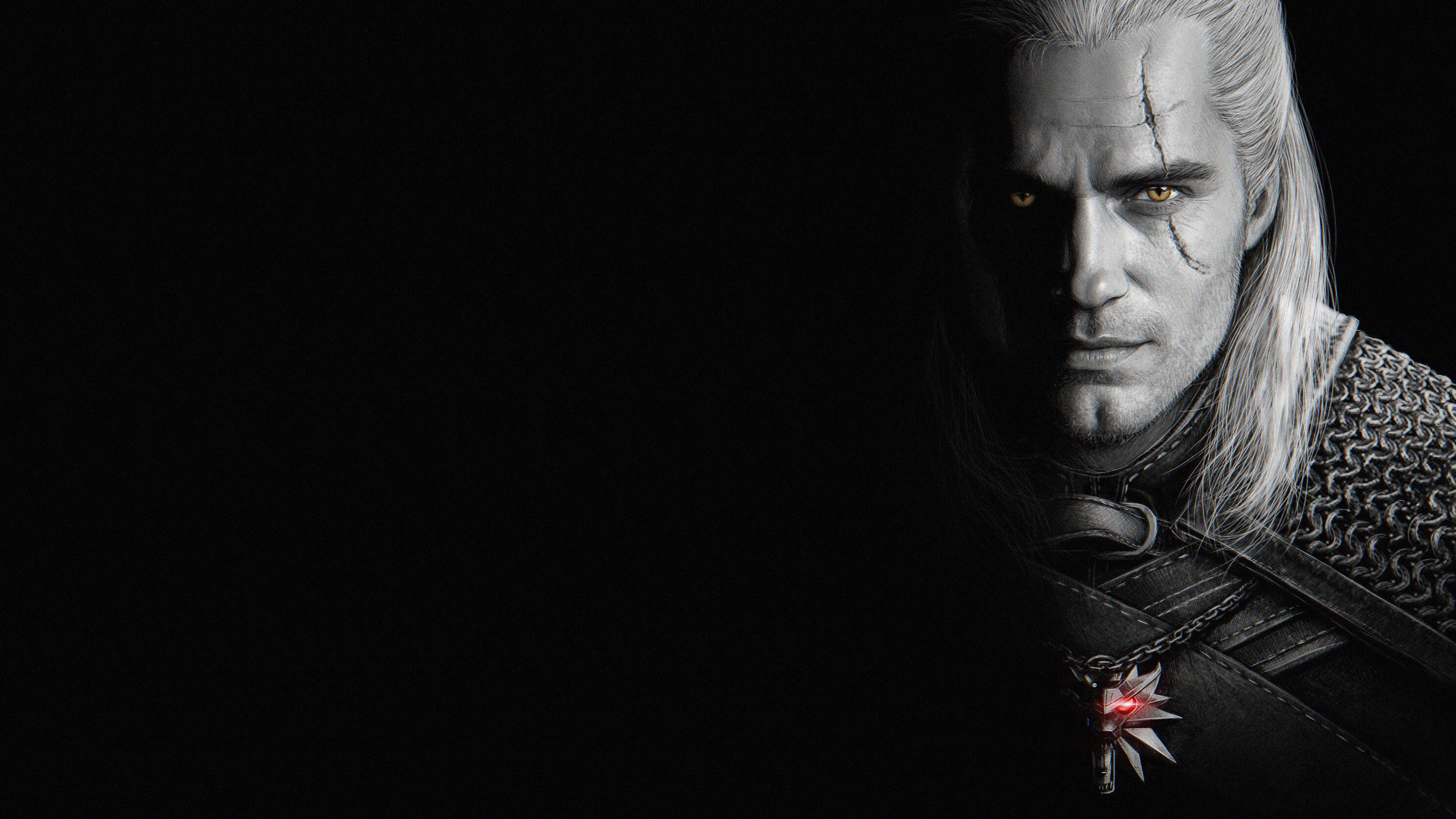 The Witcher 3 Iphone Wallpaper The Witcher Game The Witcher Wild Hunt The Witcher 3