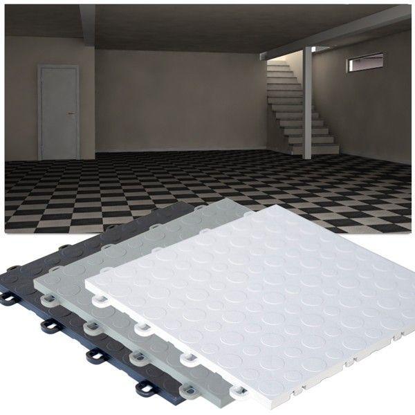 Basement Floor Covering Ideas & Basement Floor Covering Ideas | WErk throne | Pinterest | Basement ...