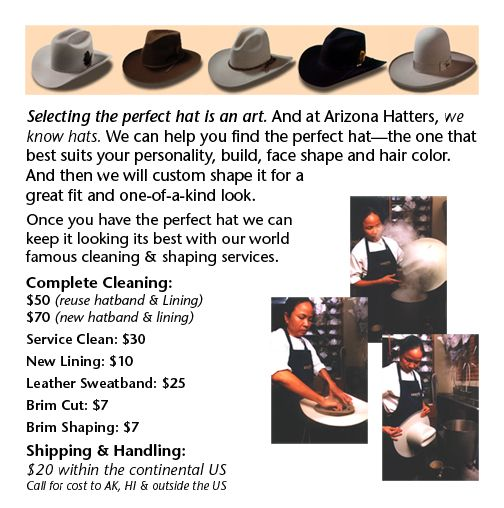Western Hats Cowboy Hats Straw Hats Hat Cleaning Hat Shaping Felt Hats Cool Suits Western Hats Face Shapes