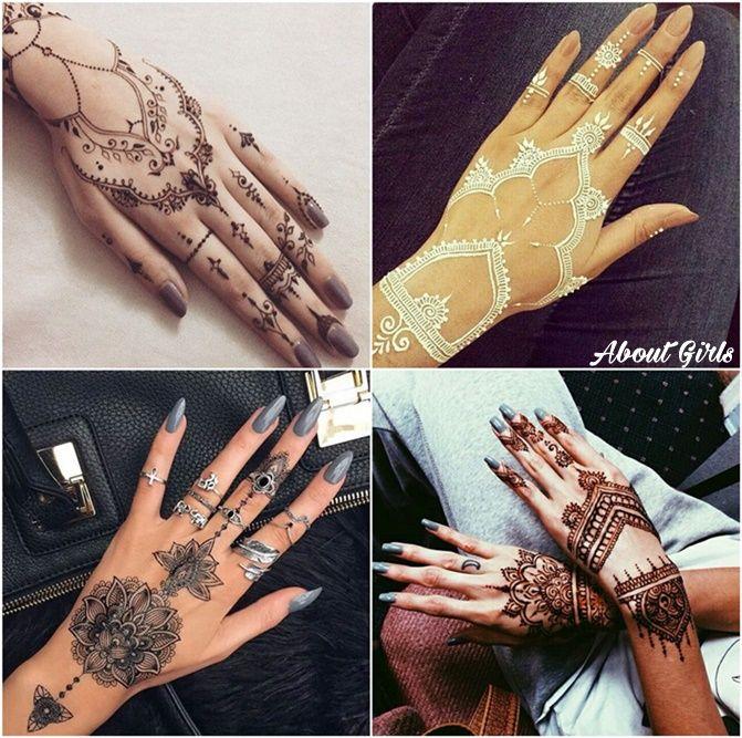 Resultado De Imagem Para Tatuagem Indiana Na Mao Tatuagem Tatuagem Indiana Na Mao Tatuagem Indiana