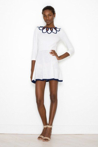 See the complete 3.1 Phillip Lim Resort 2008 collection.