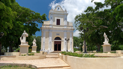 Visit cuba, Cuba, Cuba