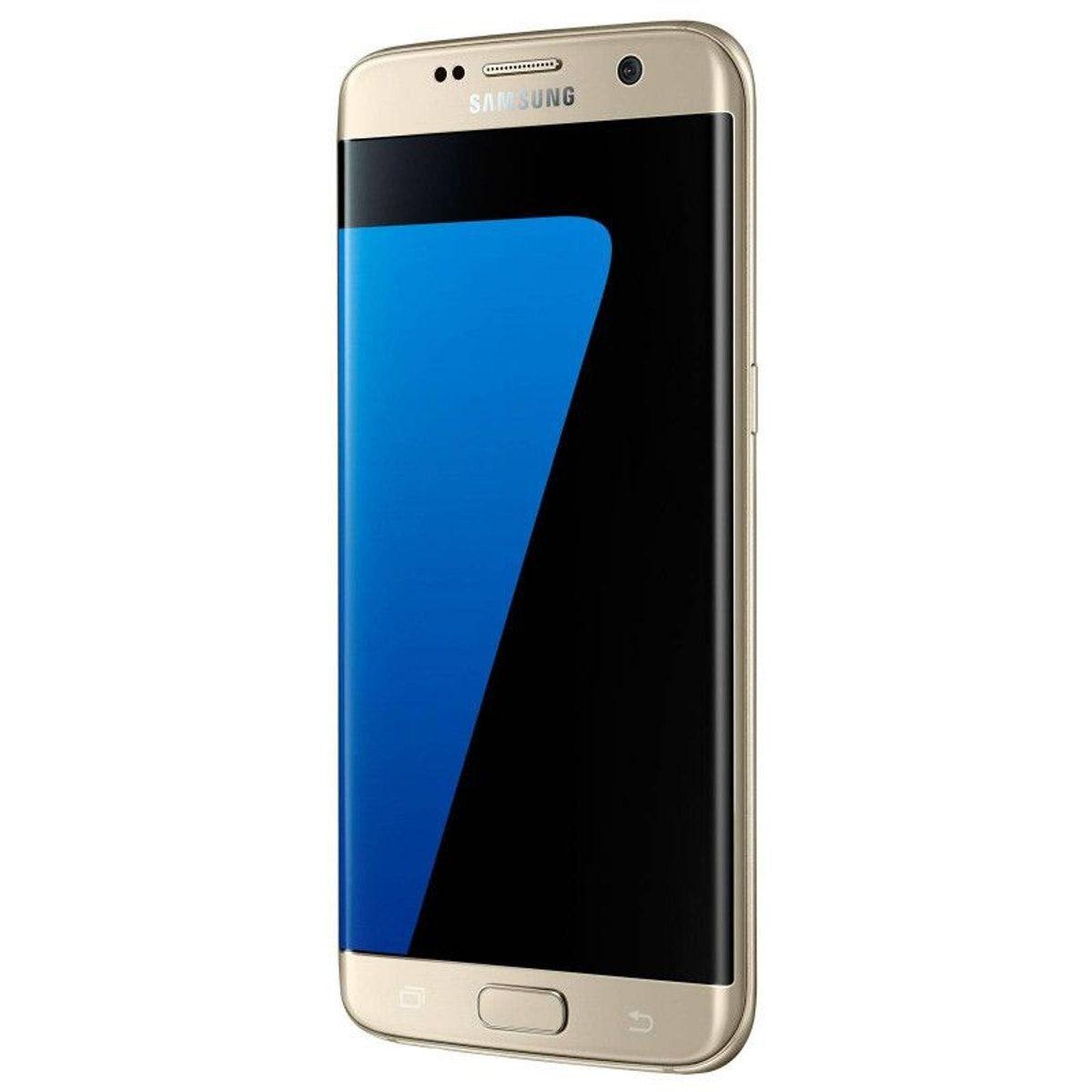 Smartphone Modele Galaxy S7 Edge 32 Go Products Smartphone