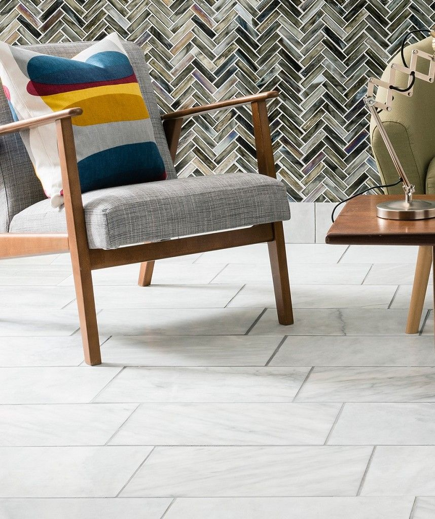Serac honed tile 305x457 topps tiles kitchen pinterest serac honed tile 305x457 topps tiles dailygadgetfo Gallery
