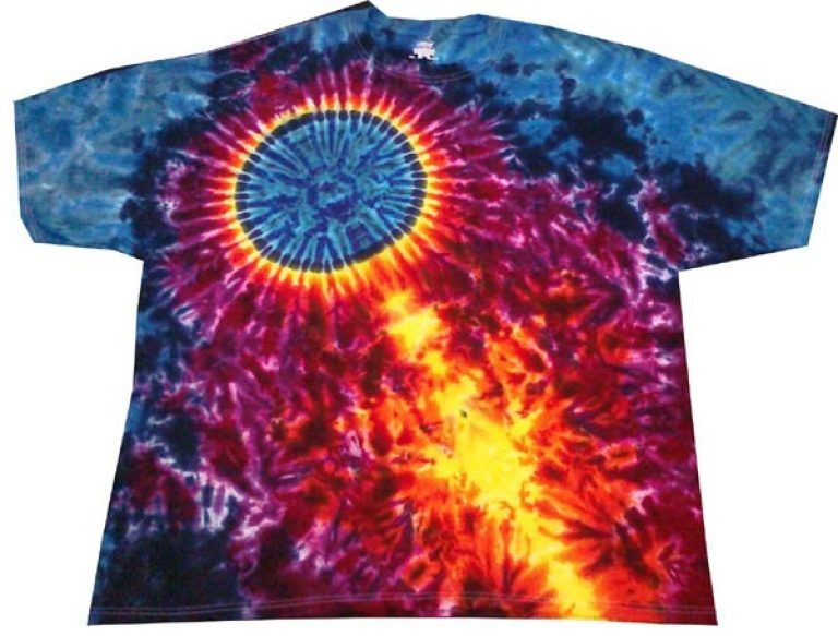 Cool Tie Dye Shirts Designs | Stuff | Pinterest | Shirts, Dyes And ...