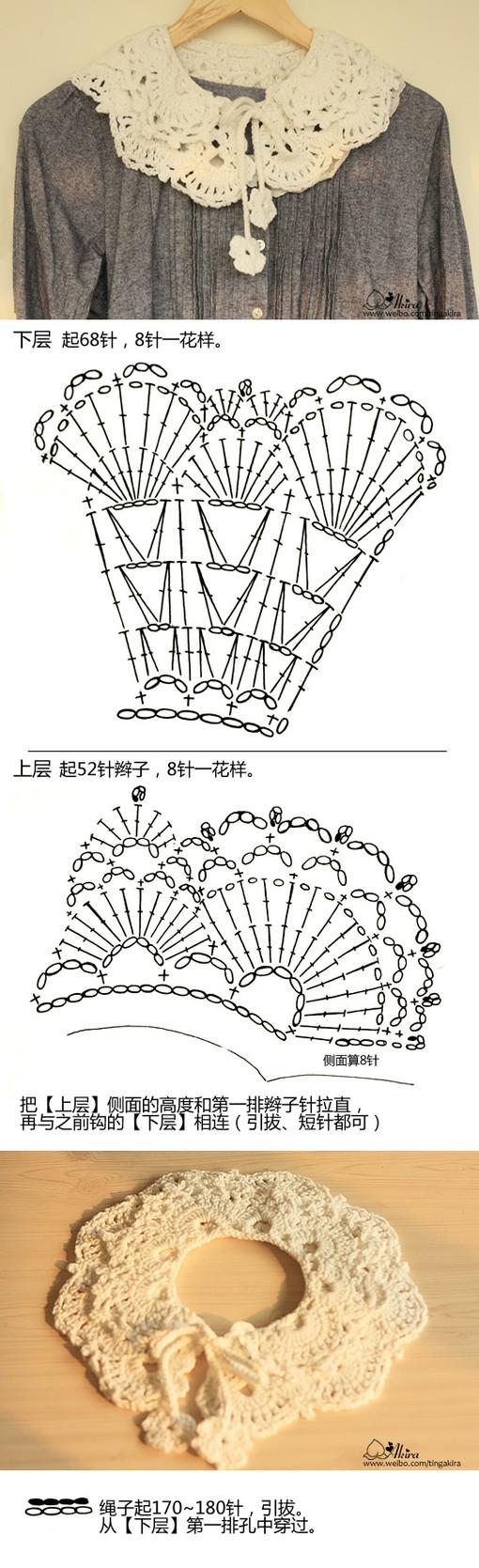GALA ganchillo, hecho a mano, crochet, bricolaje, cerca de alambre, tejidos