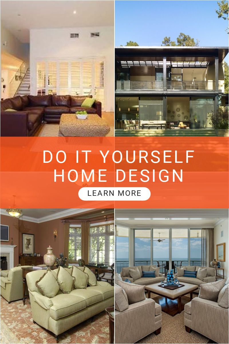 Because From The Sheer Number Of Obtainable Home Design Software, It Will  Become Quite Difficult