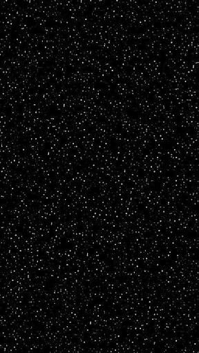 List of Latest Black Wallpaper Iphone Glitter Sparkle for iPhone XS Max Today