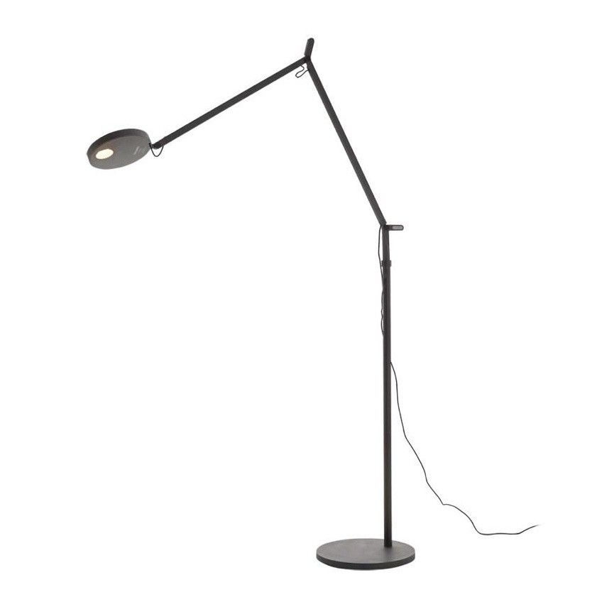 Demetra Lettura Led Reading Lamp
