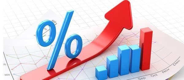 عاقبت نزدیک شدن تورم به سود بانکی Business Mastery Mortgage Rates Mortgage