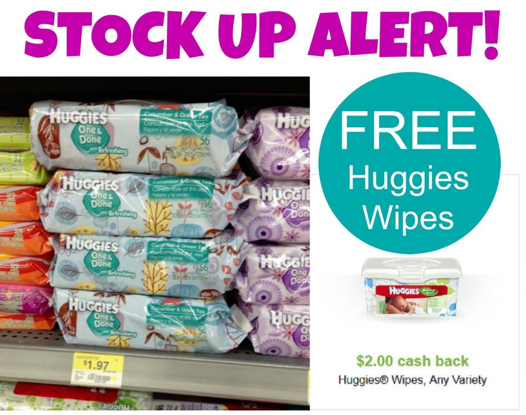 image about Huggies Wipes Coupon Printable called huggies child wipes coupon codes inventory up Searching Kid