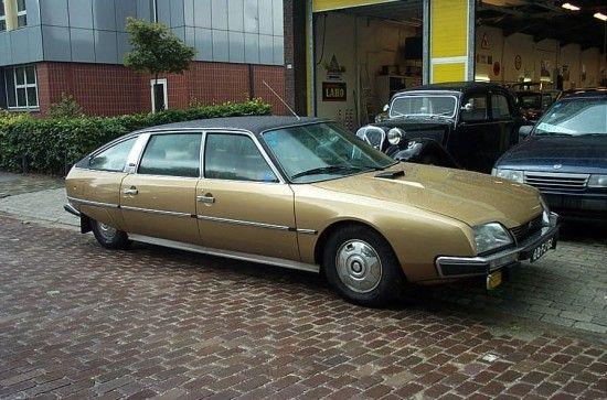 citroen cx 2400 prestige 1977 cars motorcycles etc pinterest cars. Black Bedroom Furniture Sets. Home Design Ideas