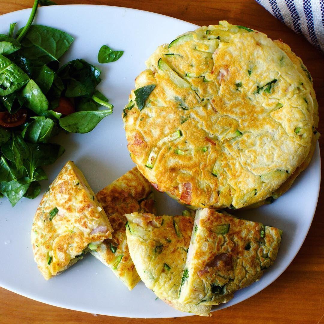 "smitten kitchen on Instagram ""An early SK recipe for zucchini ..."