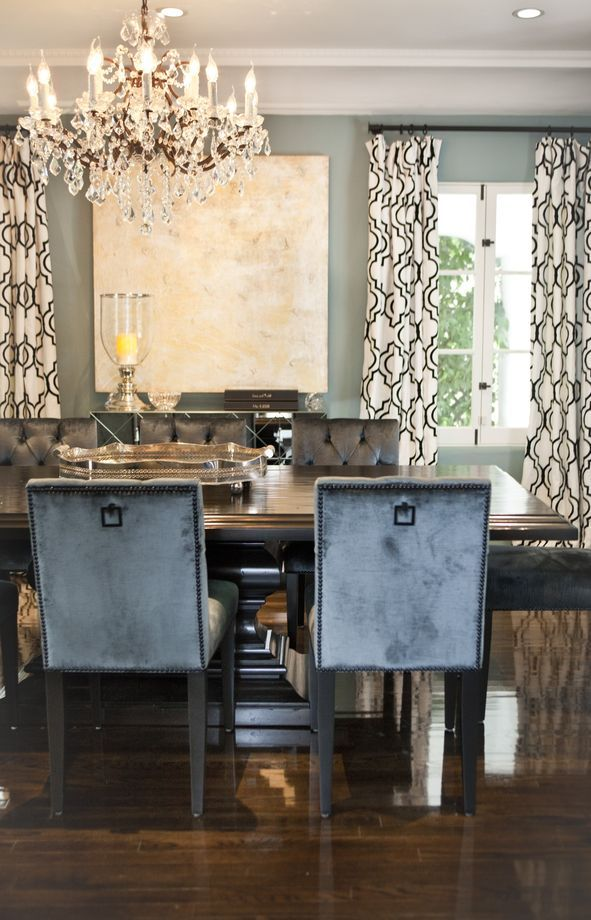 Peck home project from HOUSEplay Interiors | Porch