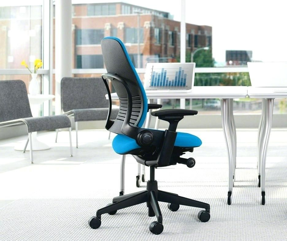 Lovely Desk And Chair For Sale Figures, Idea Desk And