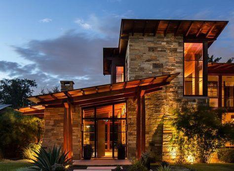 desain rumah minimalis naturalis   arsitektur, arsitektur