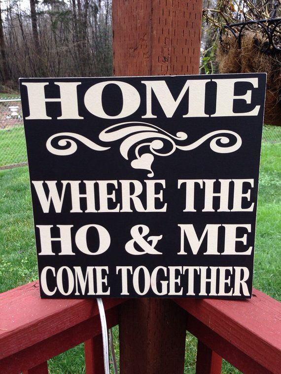 haha, greatest sign ever.